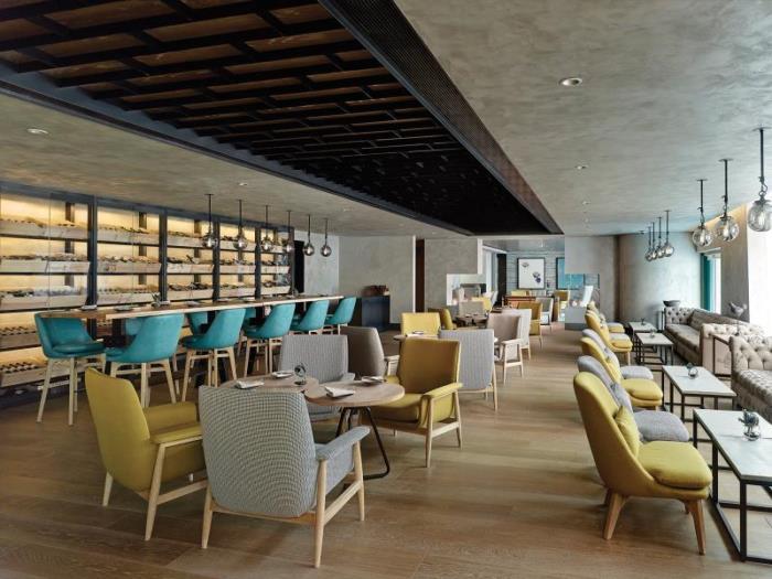 香港康得思酒店的圖片5