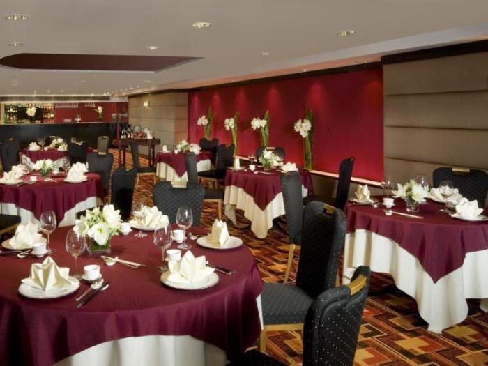 香港城景國際酒店的圖片5
