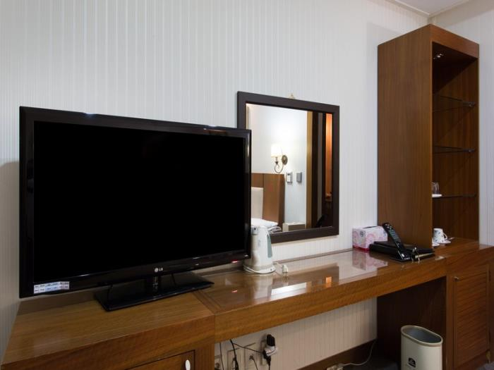 Vision酒店的圖片2