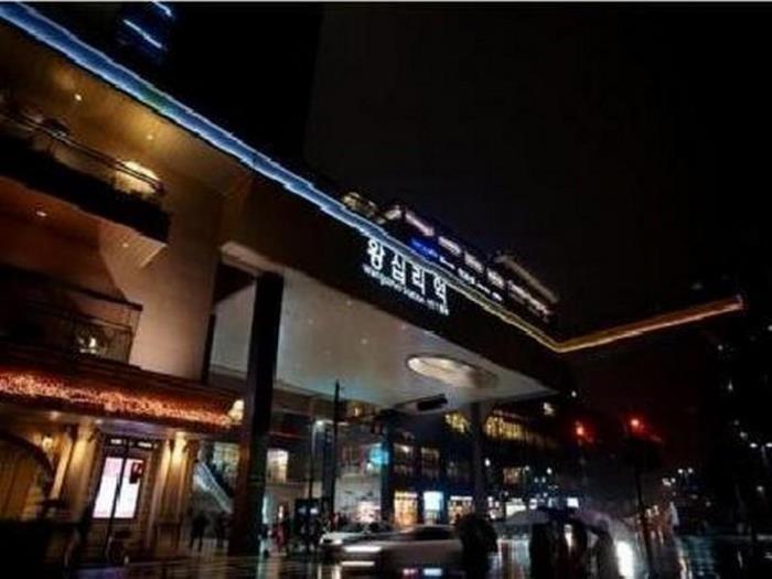 Vision酒店的圖片4