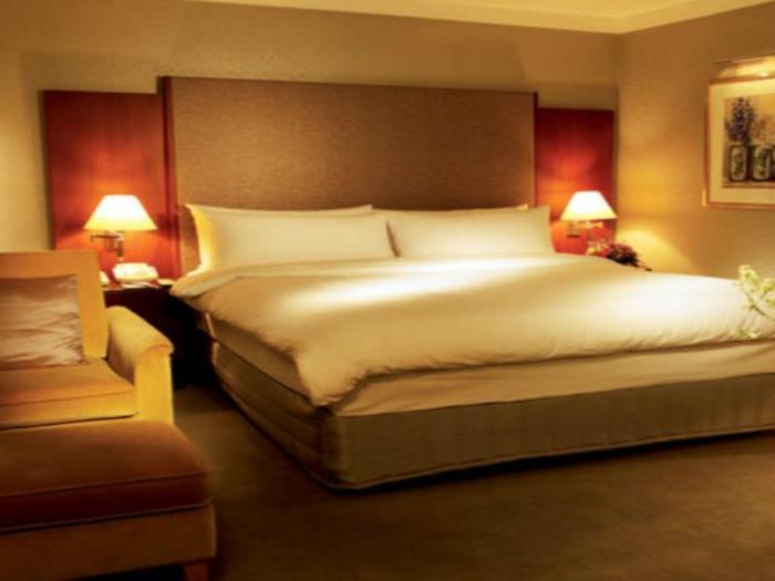 大邱大酒店的圖片3