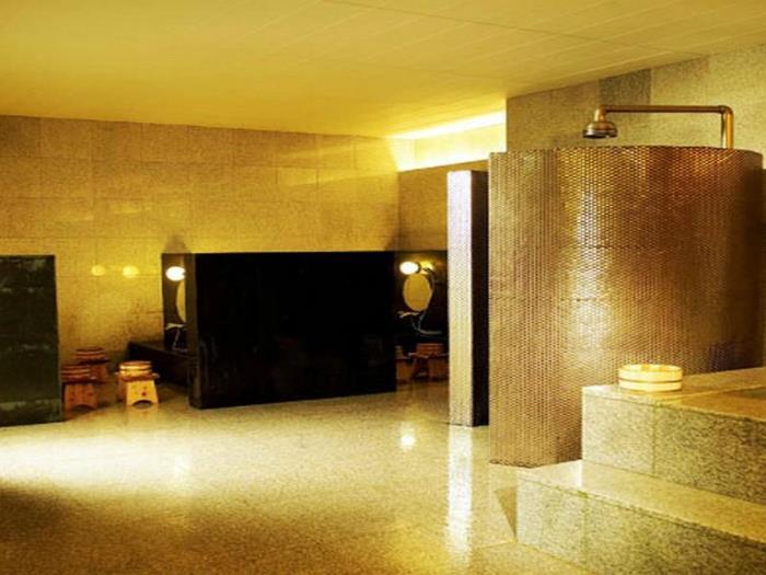 大邱大酒店的圖片5