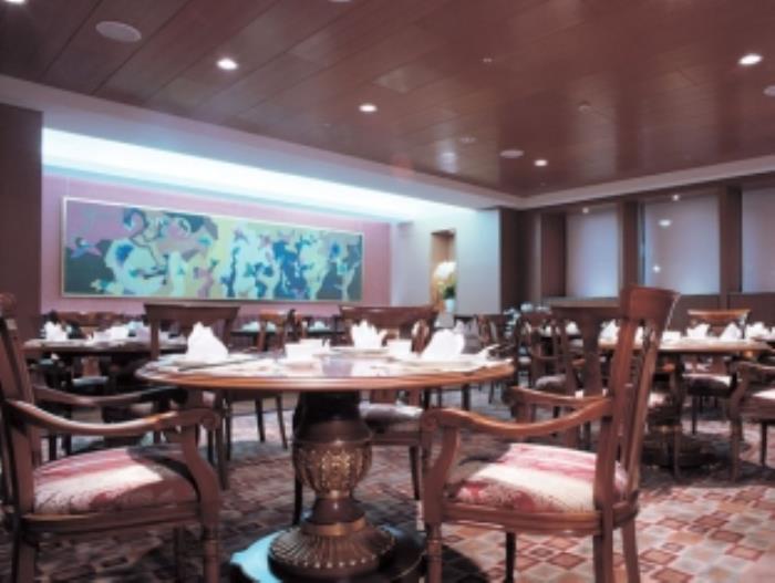 假日酒店首爾城北區的圖片4