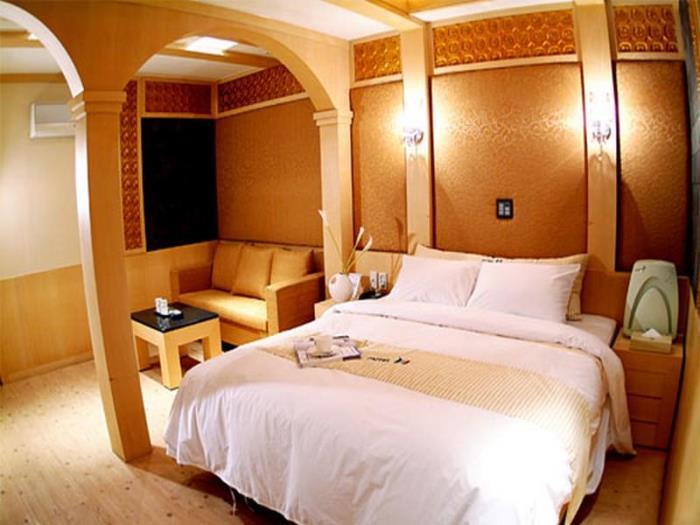 M酒店的圖片2