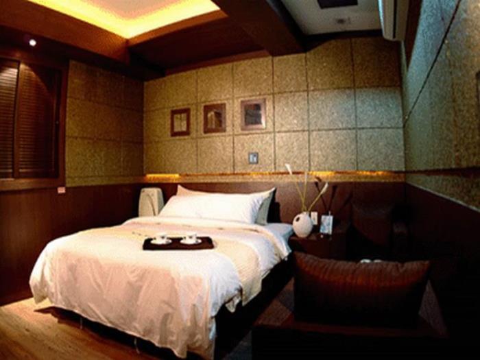 M酒店的圖片3