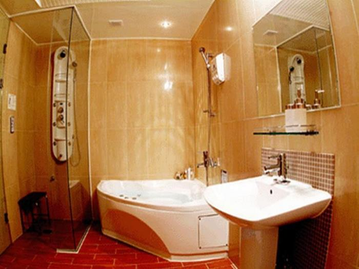 M酒店的圖片4