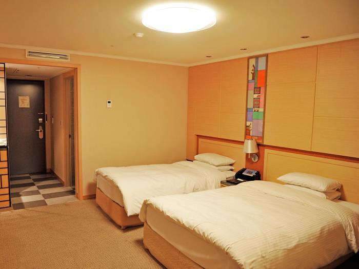 陽光酒店的圖片2