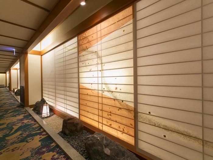 岐阜大酒店的圖片5