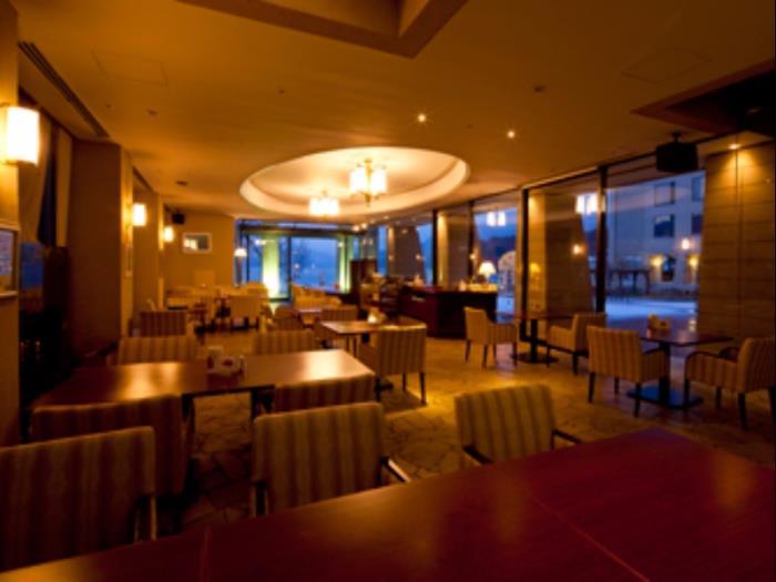 箱根酒店的圖片5