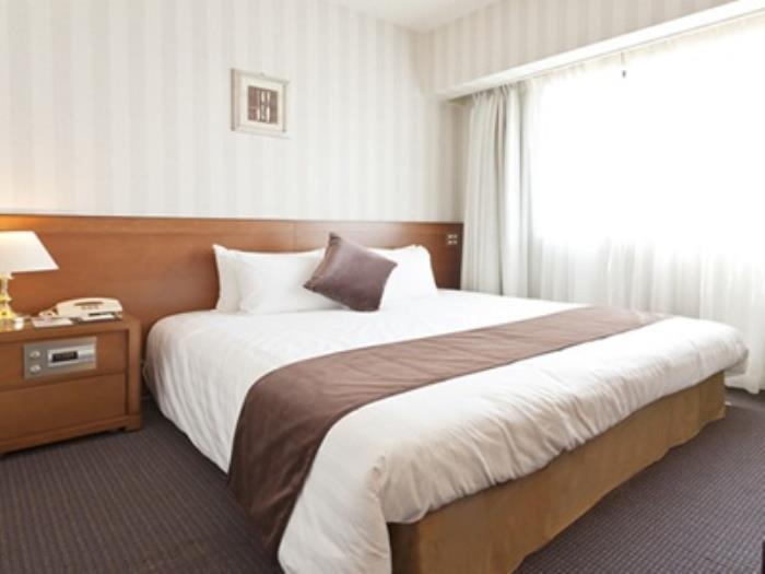 法郎酒店的圖片2