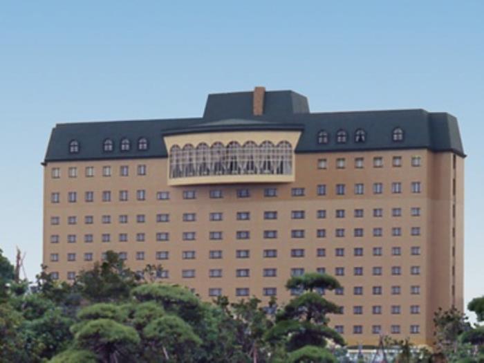 法郎酒店的圖片3
