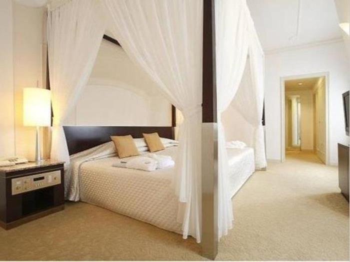 法郎酒店的圖片4