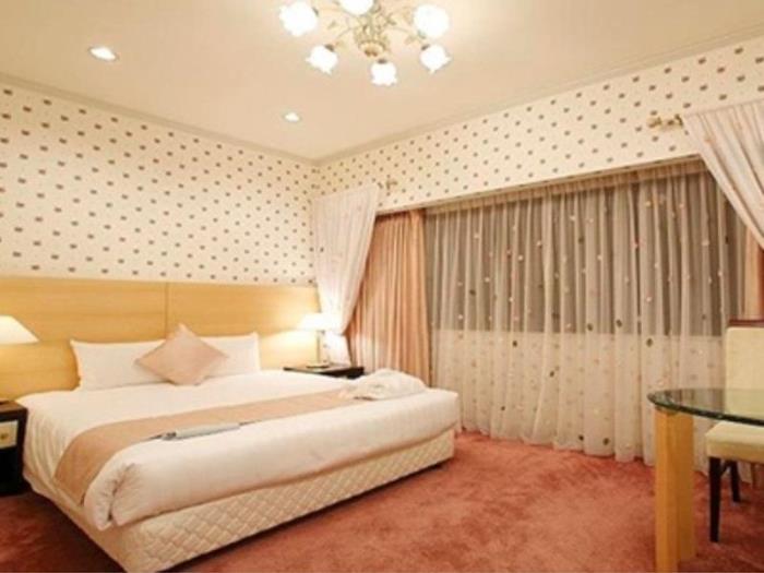 法郎酒店的圖片5