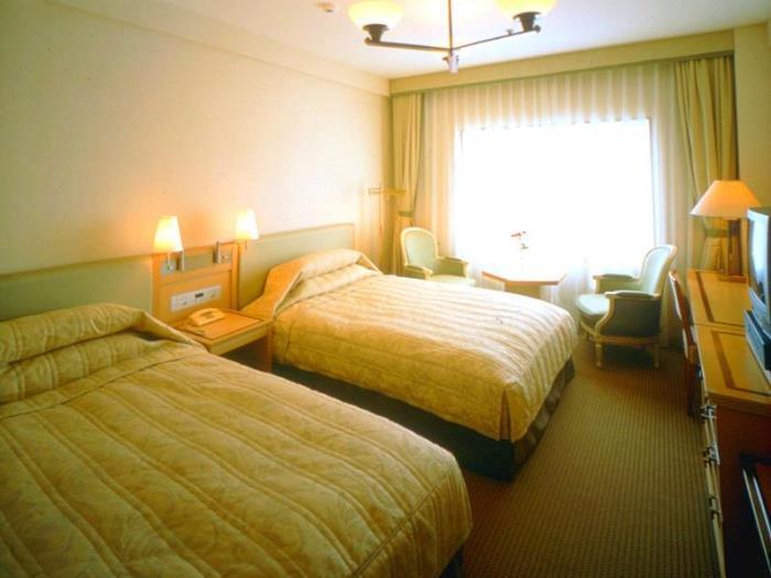新潟大倉酒店的圖片2