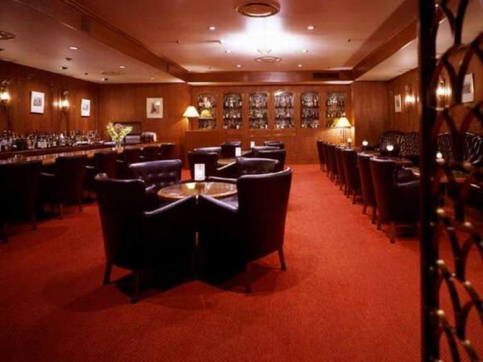 新潟大倉酒店的圖片3
