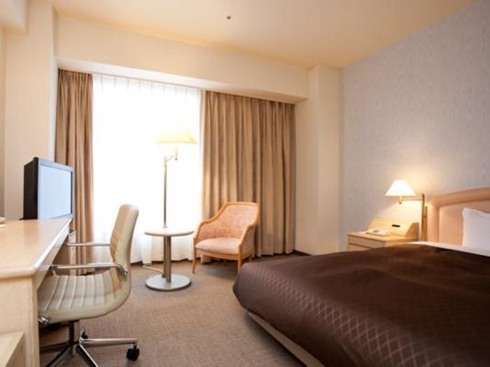 大分倫勃朗酒店的圖片2