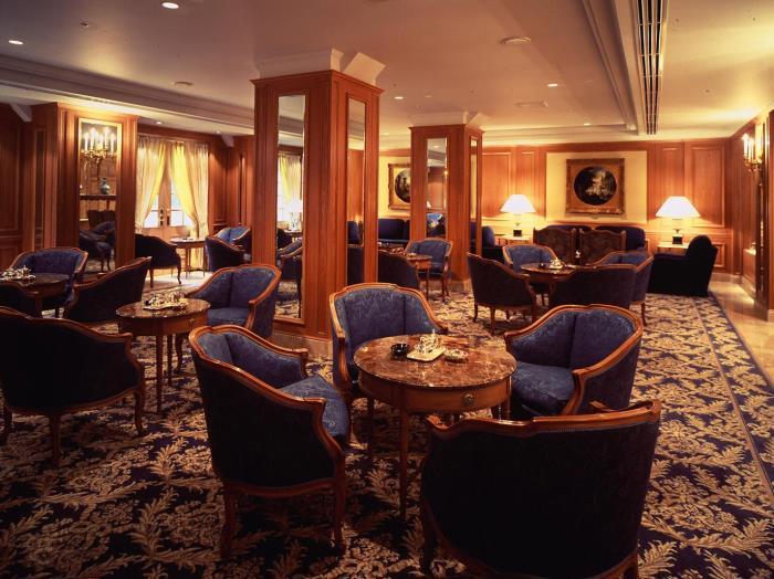 新格蘭酒店的圖片4
