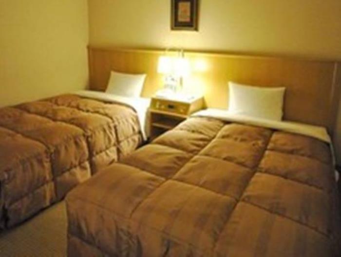 皇家福岡天神ARK酒店的圖片2