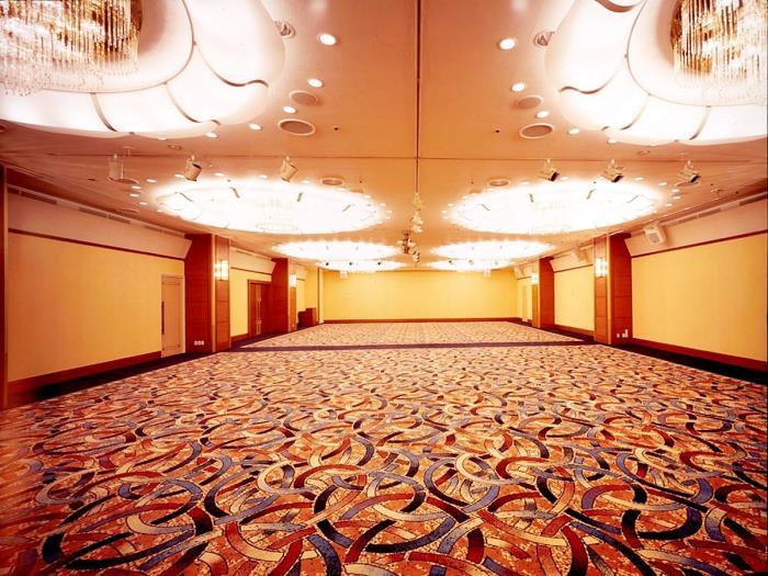 長崎全日空皇冠廣場Gloverhill酒店的圖片4