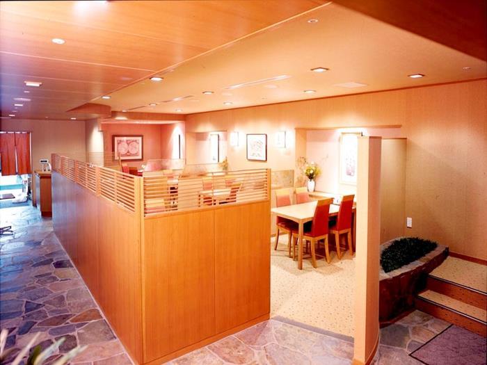 長崎全日空皇冠廣場Gloverhill酒店的圖片5