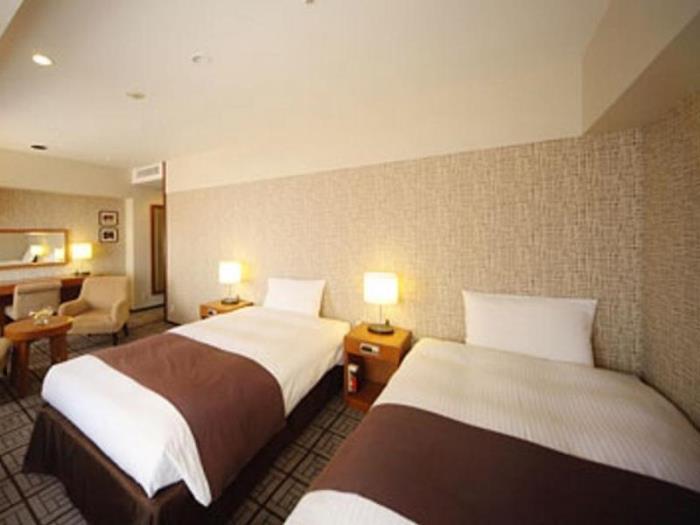城堡酒店的圖片5