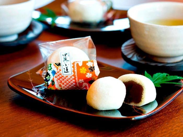 富士景觀酒店的圖片5
