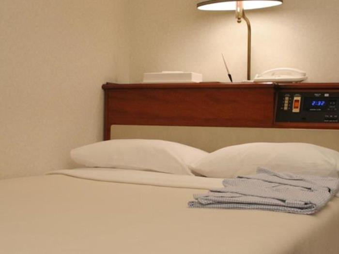 江陽大酒店的圖片2