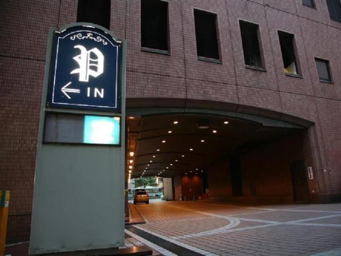 江陽大酒店的圖片3