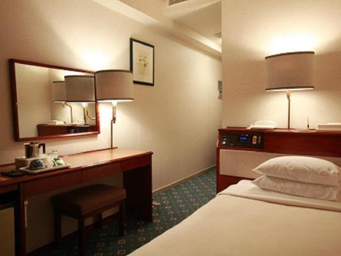 江陽大酒店的圖片5