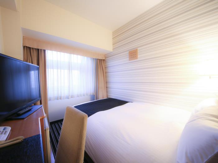 APA酒店 - 西麻布的圖片2
