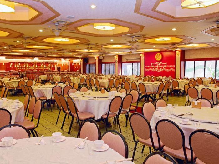 谷關溫泉飯店的圖片4