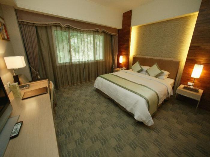 富野溫泉休閒會館的圖片2