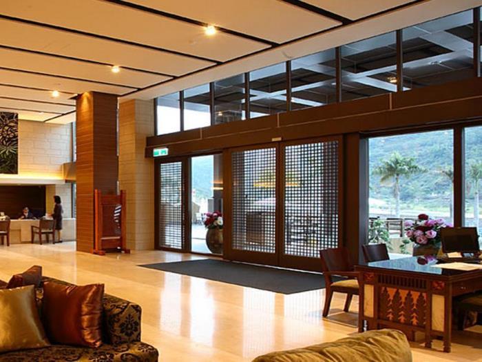 富野溫泉休閒會館的圖片3
