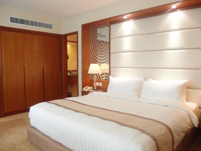 君怡酒店的圖片2