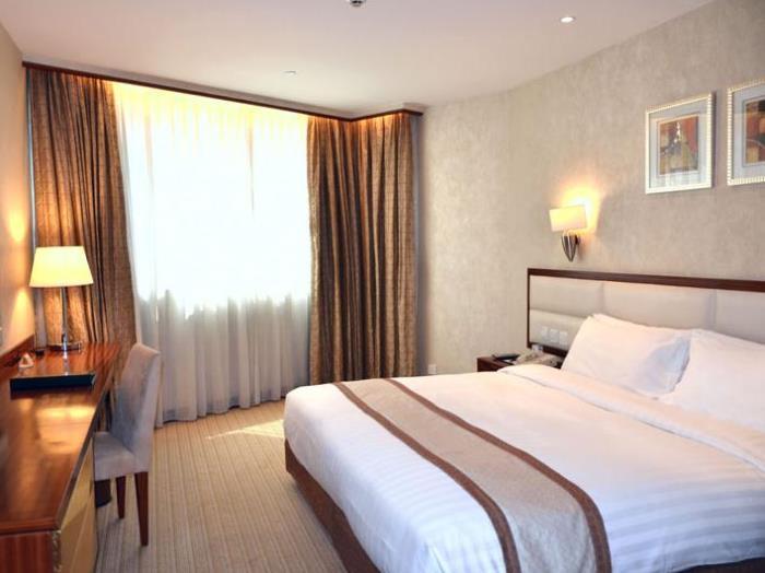 君怡酒店的圖片5