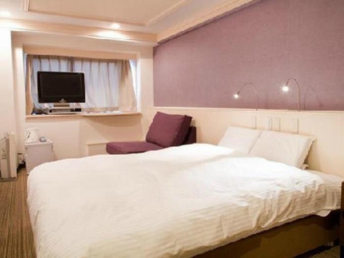 晴海大酒店的圖片3