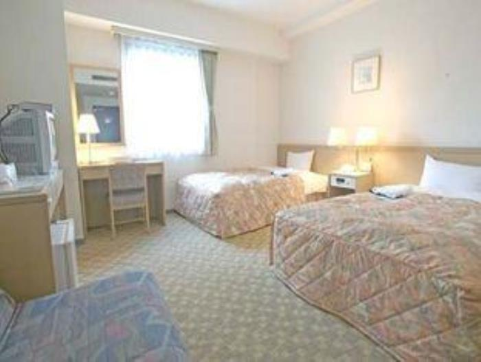 葛西珍珠酒店的圖片3