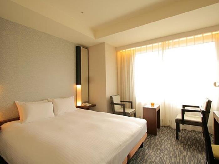 長野國際21酒店的圖片2