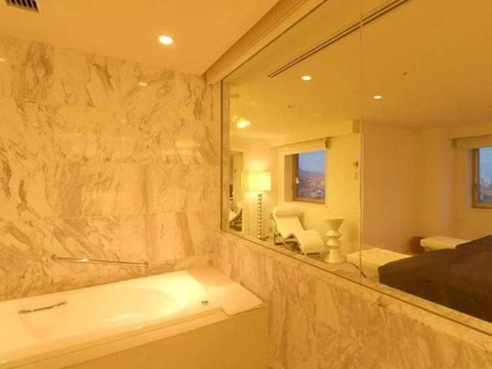 長野國際21酒店的圖片5