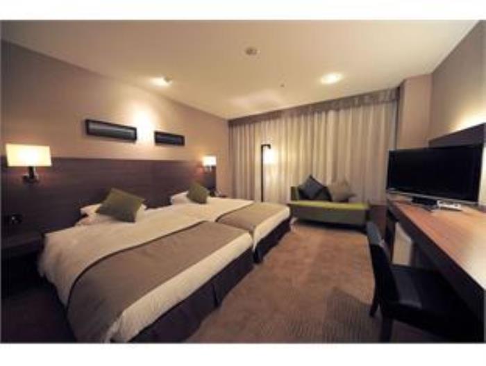 津都酒店的圖片2