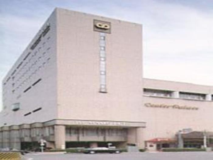 津都酒店的圖片3
