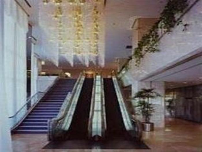 津都酒店的圖片4