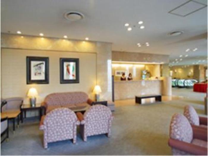 津都酒店的圖片5