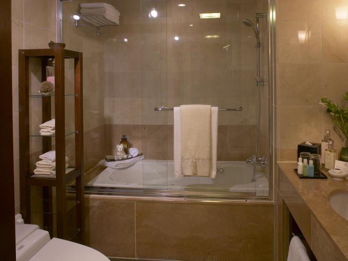 首爾薩默塞特宮殿酒店的圖片5