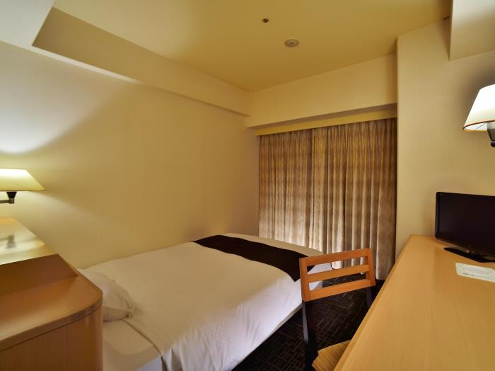 運河城華盛頓酒店的圖片2