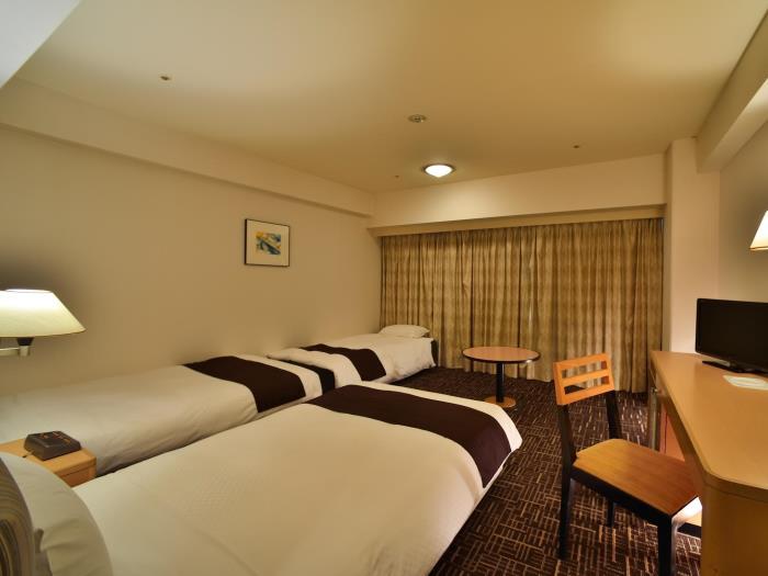 運河城華盛頓酒店的圖片3