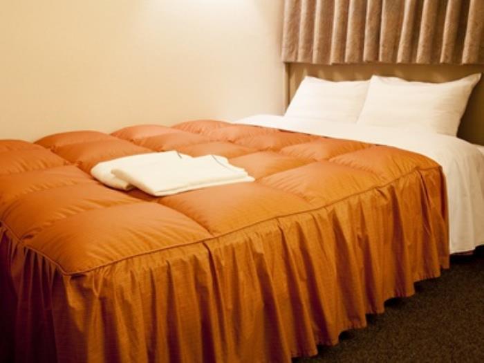 Consort酒店的圖片2