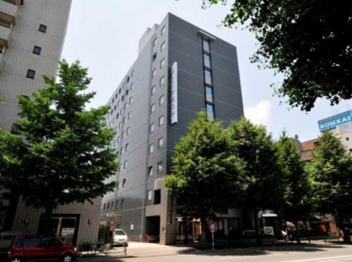 Route Inn酒店 - 東京阿佐谷的圖片1