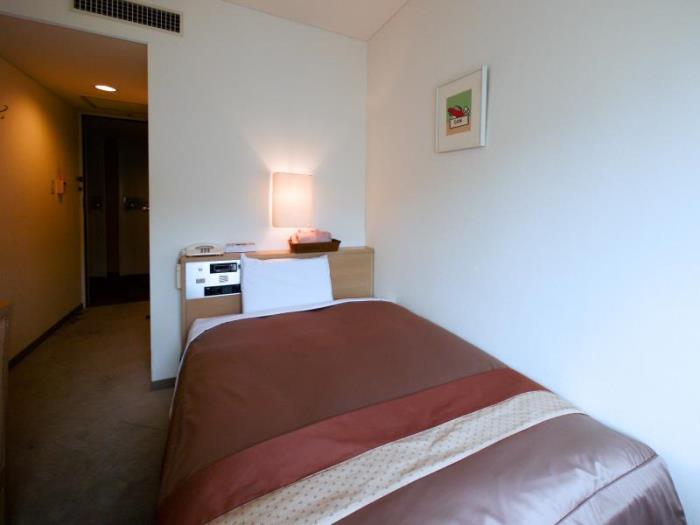 Route Inn酒店 - 東京阿佐谷的圖片2
