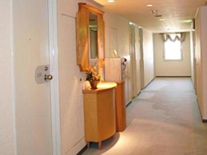 Route Inn酒店 - 東京阿佐谷的圖片3